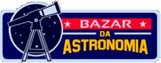 Bazar da Astronomia