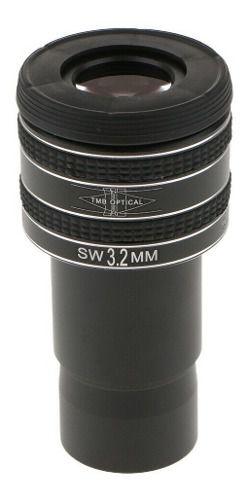 Ocular Planetaria TBM 3,2mm