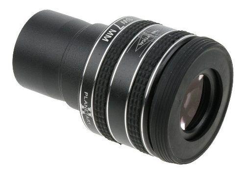 Ocular Planetaria TBM 7mm
