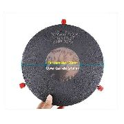 Filtro Solar 100-240mm