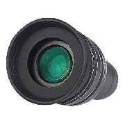 Ocular Planetaria TBM 5mm
