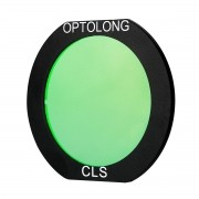 Filtro CLS Clip Canon