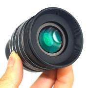 Ocular Planetaria TMB 2,5mm