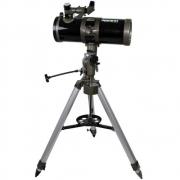 Telescópio Greika 1000114 Equatorial Newtoniano