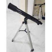 Telescopio Skywatcher 70 mm AZ
