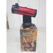 Telescopio Skywatcher Virtuoso 114mm