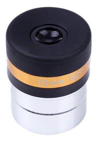 Ocular Aspheric Grande Angular 10mm - 62°