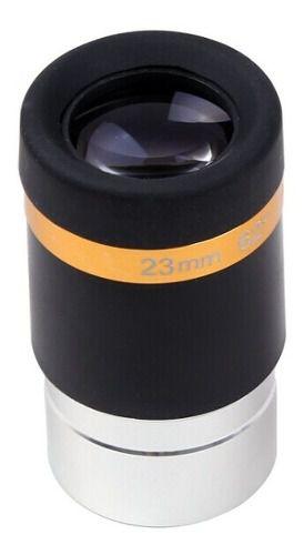Ocular Aspheric Grande Angular 23mm - 62°