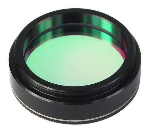 Filtro Uhc - Nebulosas e Redução De Poluição Luminosa