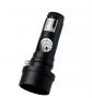 Colimador A Laser + Adaptador 2
