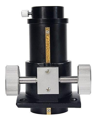 Focalizador Telescopio Refletor 1,25