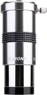 Barlow 3x Svbony