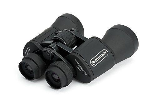 Binoculo Celestron UPClose G2 10x50