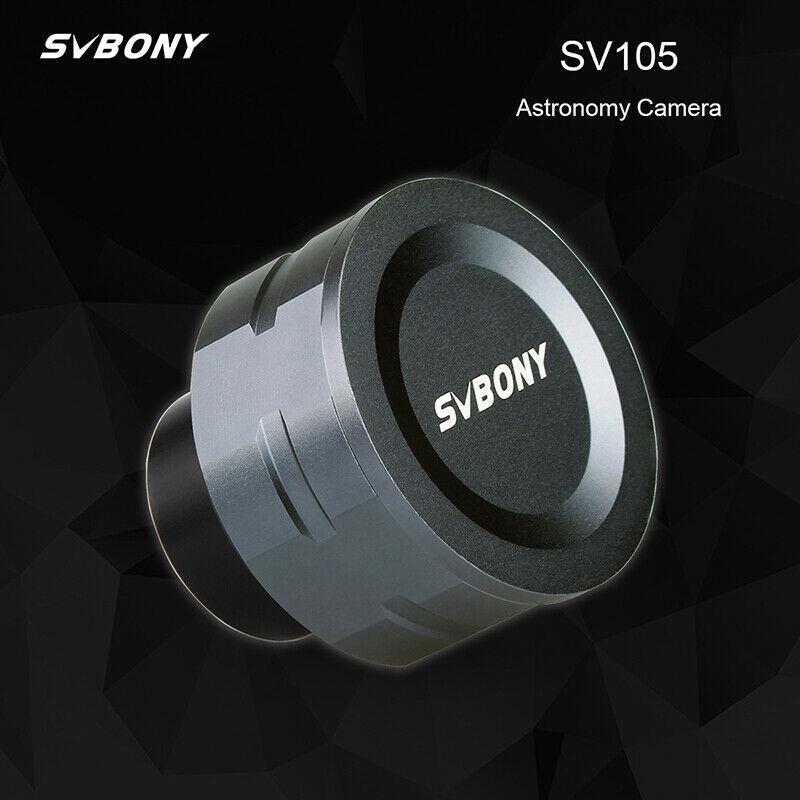 Camera Planetaria Svbony Sv1050 1.25