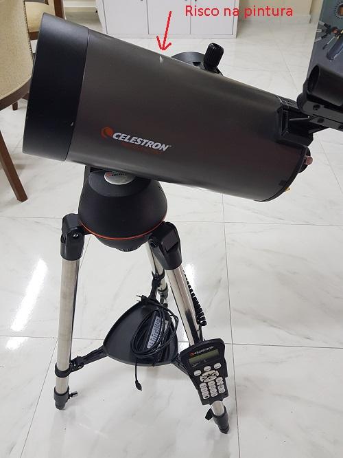 Celestron Nextar Maksutov 127mm