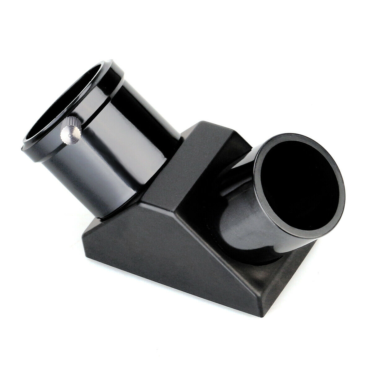 Espelho Diagonal 90° 1,25 Telescopio