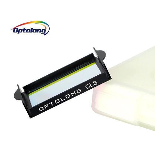 Filtro Optolong CLS Clip Canon Ful Frame