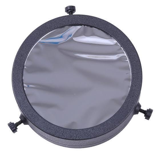 Filtro Solar Baader 60 - 90 mm