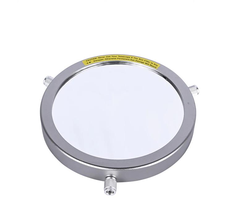 Filtro solar Baader 130-152 mm