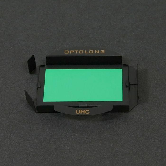 Filtro UHC Nikon Optolong