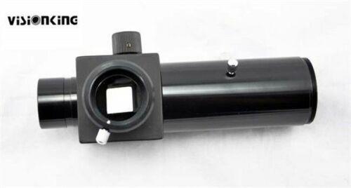 Flip Mirror Telescópio