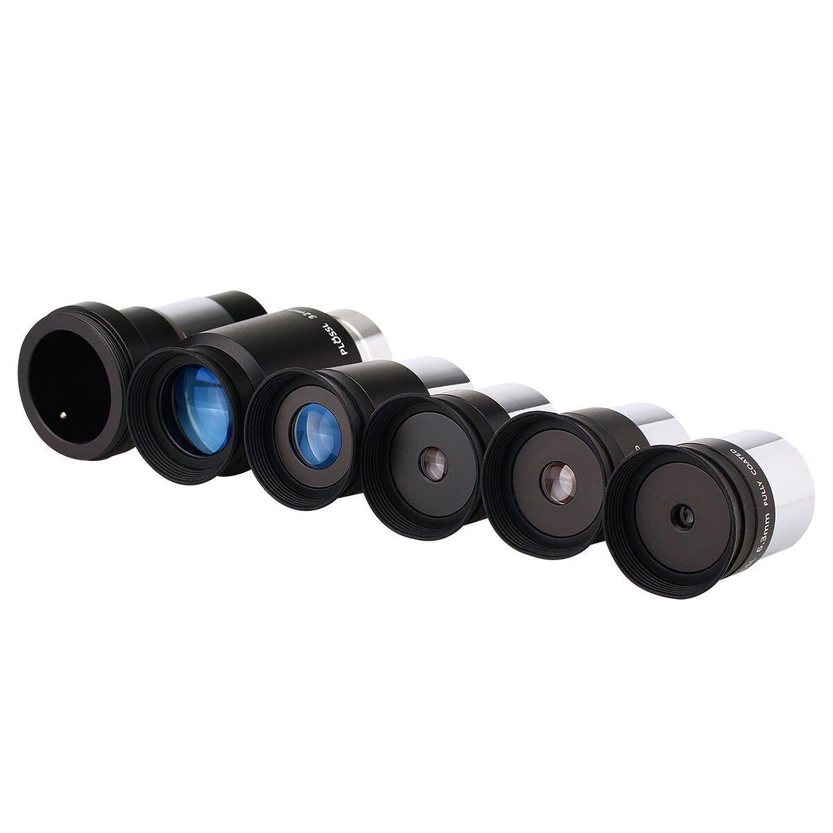 Kit Ocular Plossl