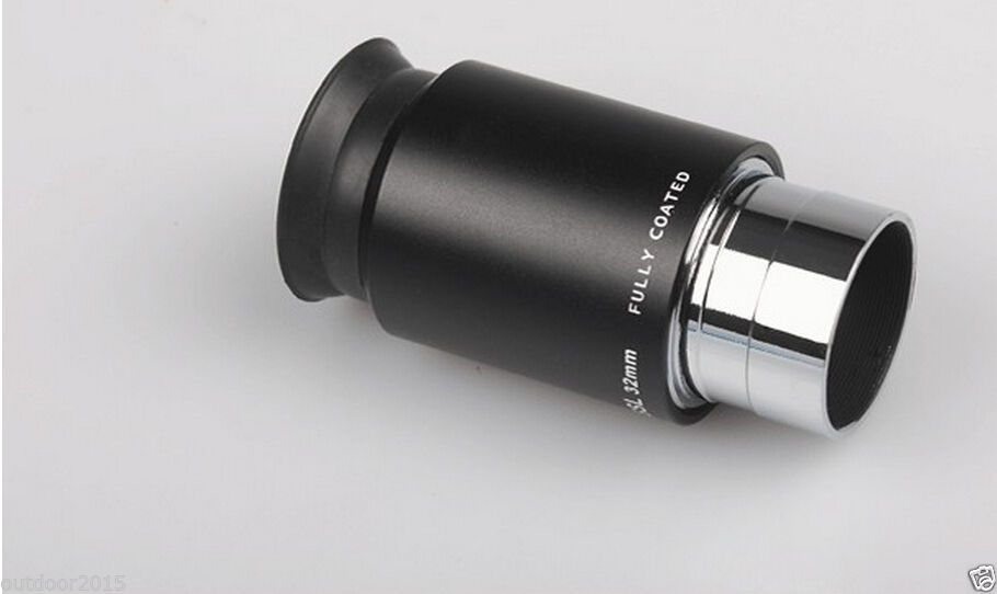Ocular 32mm Celestron Plossl Multi Coated