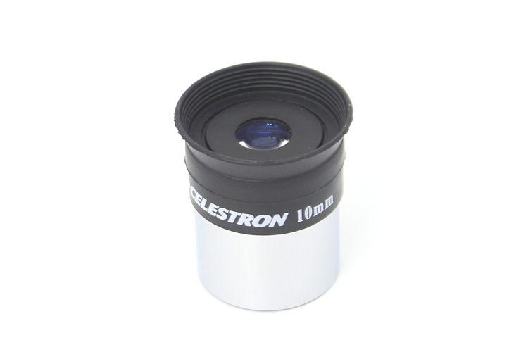 Ocular Celestron 10 mm