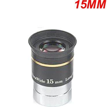 Ocular Celestron 15mm Ultra Wide 66°