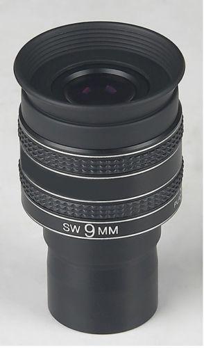 Ocular Planetaria 9mm TMB Planetry II