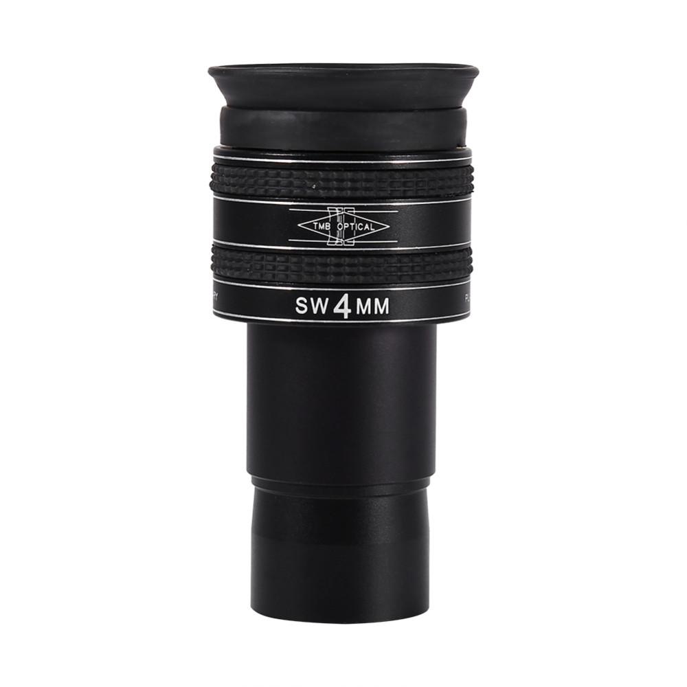 Ocular Planetaria TMB 4mm