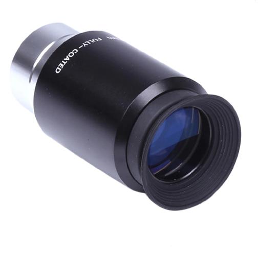 Ocular Plolls 40 mm