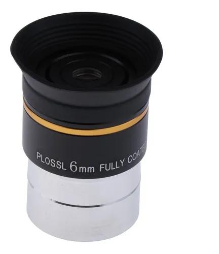 Ocular Plolls 6mm FMC