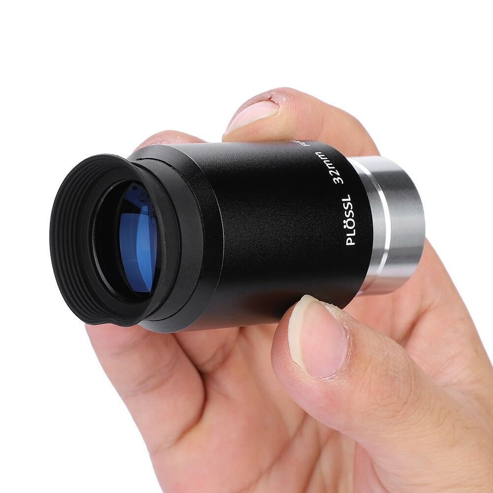 Ocular Plossl 32 mm