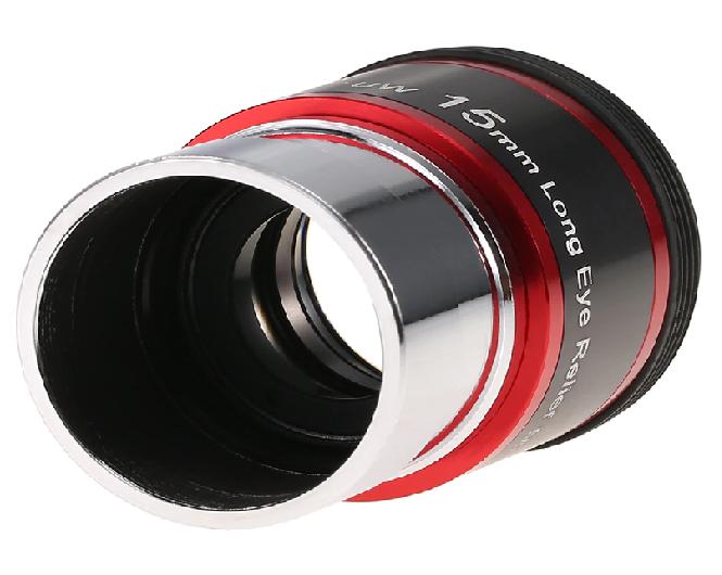 Ocular Sbony 15mm 68°FOV