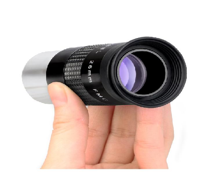 Ocular Svbony 26m Super Plolss FMC