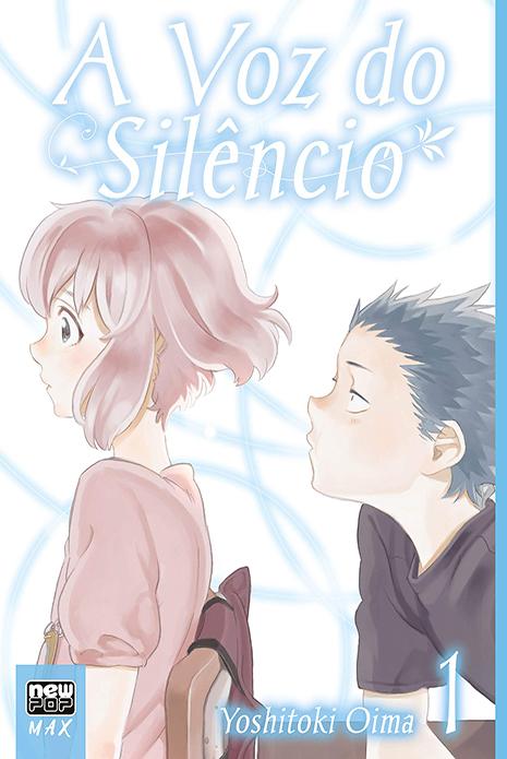 A Voz do Silêncio - Edição Definitiva - Volume 01