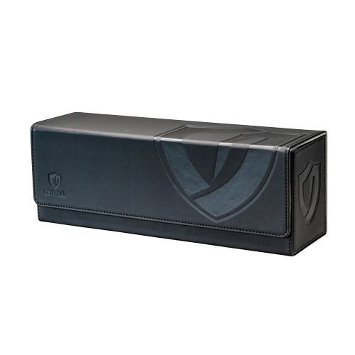 Deck Box - Central Arca 400+