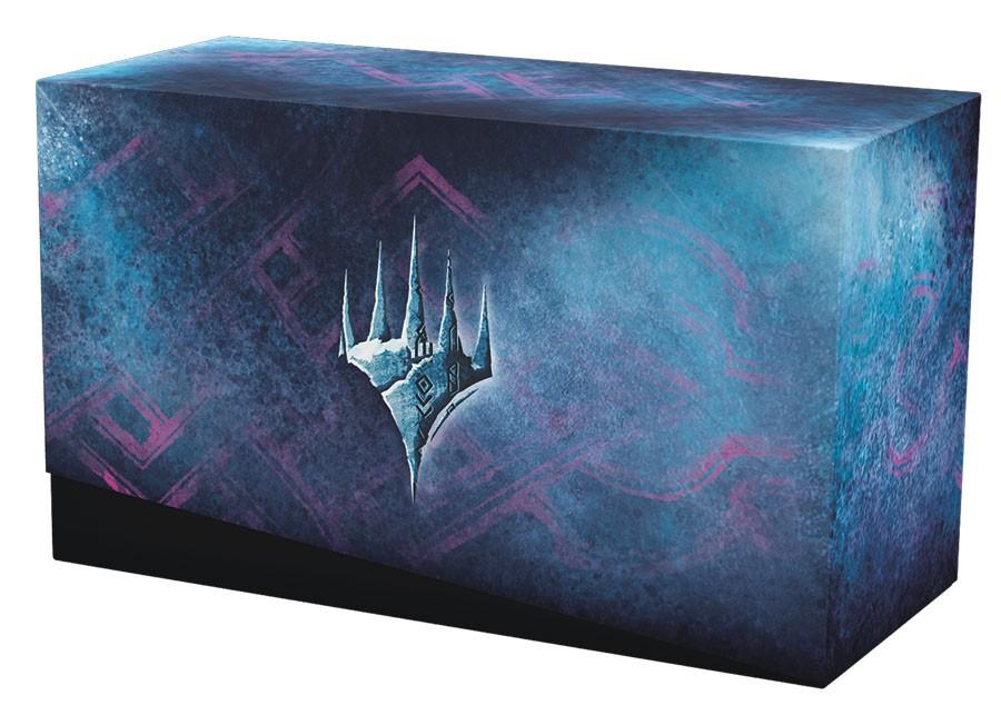 Deckbox Bundle - Kaldheim