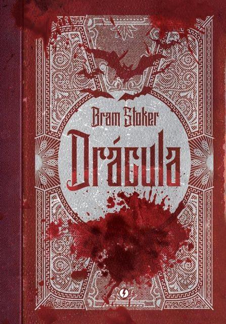 Drácula de Bram Stoker Edição de Luxo