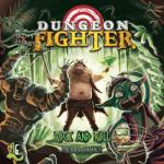 Dungeon Fighter - Rock n' Roll - Expansão