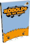 Kobolds Ate My Baby!