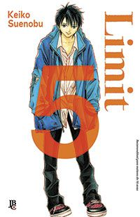 Limit - Volume 05