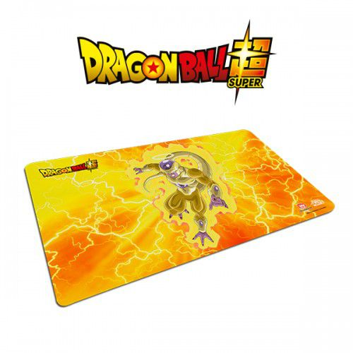 Playmat Dragon Ball Super - Golden Freeza