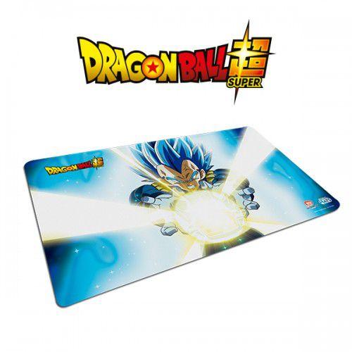 Playmat Dragon Ball Super - Vegeta Final Flash