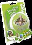 Timeline: Invenções