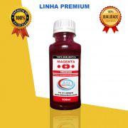 Sublimática Premium Magenta 100ML/500ML/1LITRO