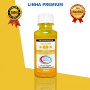 Sublimática Premium Yellow 100ML/500ML/1Litro