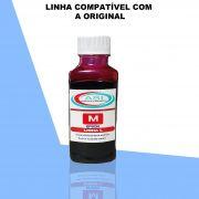 Tinta Linha L Eco Tank ASI  Magenta 100ML/500ML/1LITRO
