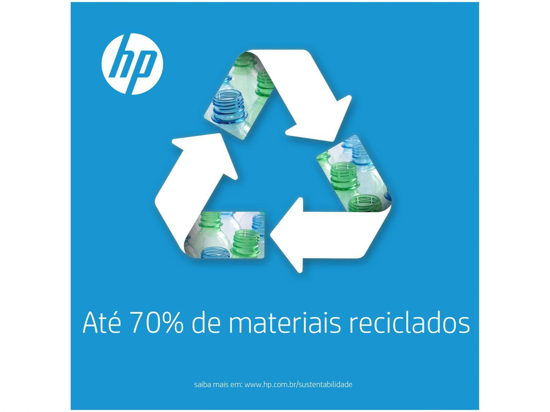 Cartucho de Tinta HP 75 Color  Original